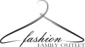 Fashion Family Outlet