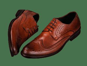 Fashion Family Outlet - obuwie męskie