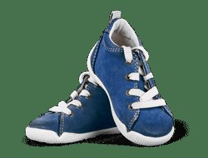 Fashion Family Outlet - obuwie dziecięce