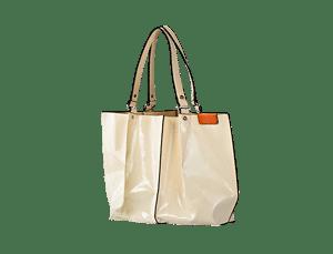 Fashion Family Outlet - torebki duże
